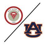 Beta Alpha Psi @ Auburn