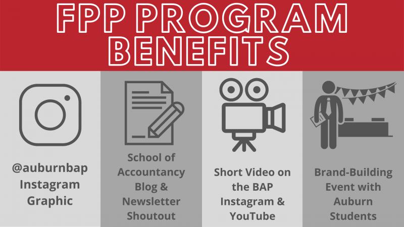 FPP Program Benefits